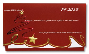 2012-12-23-Christmas-Mladost-tn.jpg, 32kB