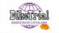 Logo_BT_Spain.jpg, 12kB