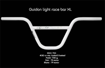 guidon-light-03.jpg, 9 kB
